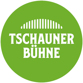 Tschauner Bühne