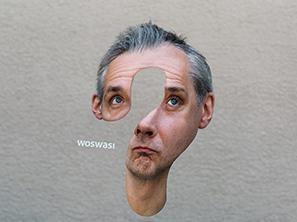 woswasi