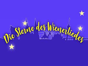 Sterne des Wienerliedes